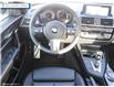 2020 BMW 230i xDrive (Stk: U0248) in Sudbury - Image 17 of 22