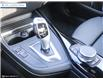 2020 BMW 230i xDrive (Stk: U0248) in Sudbury - Image 18 of 22
