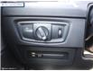 2020 BMW 230i xDrive (Stk: U0248) in Sudbury - Image 19 of 22