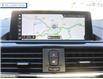 2020 BMW 230i xDrive (Stk: U0248) in Sudbury - Image 20 of 22