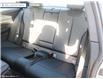 2020 BMW 230i xDrive (Stk: U0248) in Sudbury - Image 21 of 22