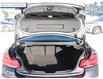 2020 BMW 230i xDrive (Stk: U0248) in Sudbury - Image 22 of 22