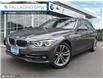 2018 BMW 330i xDrive (Stk: BC0041) in Sudbury - Image 1 of 27