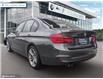 2018 BMW 330i xDrive (Stk: BC0041) in Sudbury - Image 3 of 27