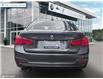 2018 BMW 330i xDrive (Stk: BC0041) in Sudbury - Image 4 of 27