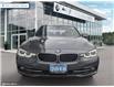 2018 BMW 330i xDrive (Stk: BC0041) in Sudbury - Image 5 of 27
