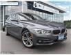 2018 BMW 330i xDrive (Stk: BC0041) in Sudbury - Image 6 of 27