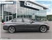 2018 BMW 330i xDrive (Stk: BC0041) in Sudbury - Image 7 of 27