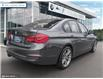 2018 BMW 330i xDrive (Stk: BC0041) in Sudbury - Image 8 of 27