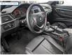 2018 BMW 330i xDrive (Stk: BC0041) in Sudbury - Image 9 of 27