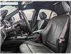 2018 BMW 330i xDrive (Stk: BC0041) in Sudbury - Image 10 of 27