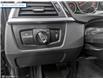 2018 BMW 330i xDrive (Stk: BC0041) in Sudbury - Image 11 of 27