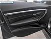 2018 BMW 330i xDrive (Stk: BC0041) in Sudbury - Image 12 of 27