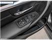 2018 BMW 330i xDrive (Stk: BC0041) in Sudbury - Image 13 of 27