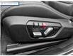 2018 BMW 330i xDrive (Stk: BC0041) in Sudbury - Image 14 of 27