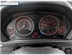 2018 BMW 330i xDrive (Stk: BC0041) in Sudbury - Image 15 of 27