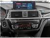 2018 BMW 330i xDrive (Stk: BC0041) in Sudbury - Image 16 of 27