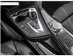 2018 BMW 330i xDrive (Stk: BC0041) in Sudbury - Image 17 of 27