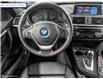 2018 BMW 330i xDrive (Stk: BC0041) in Sudbury - Image 18 of 27