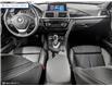 2018 BMW 330i xDrive (Stk: BC0041) in Sudbury - Image 19 of 27