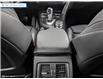 2018 BMW 330i xDrive (Stk: BC0041) in Sudbury - Image 20 of 27