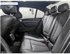 2018 BMW 330i xDrive (Stk: BC0041) in Sudbury - Image 21 of 27