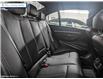 2018 BMW 330i xDrive (Stk: BC0041) in Sudbury - Image 23 of 27