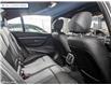 2018 BMW 330i xDrive (Stk: BC0041) in Sudbury - Image 24 of 27
