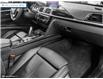 2018 BMW 330i xDrive (Stk: BC0041) in Sudbury - Image 25 of 27