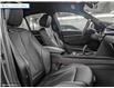 2018 BMW 330i xDrive (Stk: BC0041) in Sudbury - Image 26 of 27
