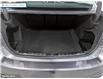 2018 BMW 330i xDrive (Stk: BC0041) in Sudbury - Image 27 of 27