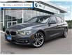 2018 BMW 330i xDrive (Stk: BC0039) in Sudbury - Image 1 of 25