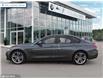 2018 BMW 330i xDrive (Stk: BC0039) in Sudbury - Image 2 of 25