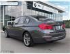 2018 BMW 330i xDrive (Stk: BC0039) in Sudbury - Image 3 of 25