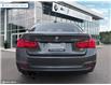 2018 BMW 330i xDrive (Stk: BC0039) in Sudbury - Image 4 of 25