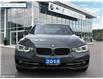 2018 BMW 330i xDrive (Stk: BC0039) in Sudbury - Image 5 of 25