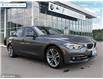 2018 BMW 330i xDrive (Stk: BC0039) in Sudbury - Image 6 of 25
