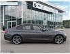 2018 BMW 330i xDrive (Stk: BC0039) in Sudbury - Image 7 of 25