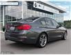 2018 BMW 330i xDrive (Stk: BC0039) in Sudbury - Image 8 of 25