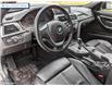 2018 BMW 330i xDrive (Stk: BC0039) in Sudbury - Image 9 of 25