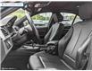 2018 BMW 330i xDrive (Stk: BC0039) in Sudbury - Image 10 of 25