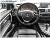2018 BMW 330i xDrive (Stk: BC0039) in Sudbury - Image 11 of 25