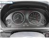 2018 BMW 330i xDrive (Stk: BC0039) in Sudbury - Image 12 of 25