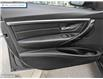 2018 BMW 330i xDrive (Stk: BC0039) in Sudbury - Image 13 of 25