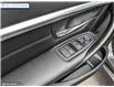 2018 BMW 330i xDrive (Stk: BC0039) in Sudbury - Image 14 of 25