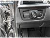 2018 BMW 330i xDrive (Stk: BC0039) in Sudbury - Image 15 of 25