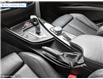 2018 BMW 330i xDrive (Stk: BC0039) in Sudbury - Image 16 of 25