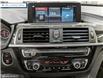 2018 BMW 330i xDrive (Stk: BC0039) in Sudbury - Image 17 of 25