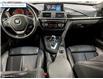 2018 BMW 330i xDrive (Stk: BC0039) in Sudbury - Image 18 of 25