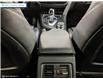 2018 BMW 330i xDrive (Stk: BC0039) in Sudbury - Image 19 of 25